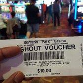 Book casino condition park race sunland track playtech casinos 300 bonus