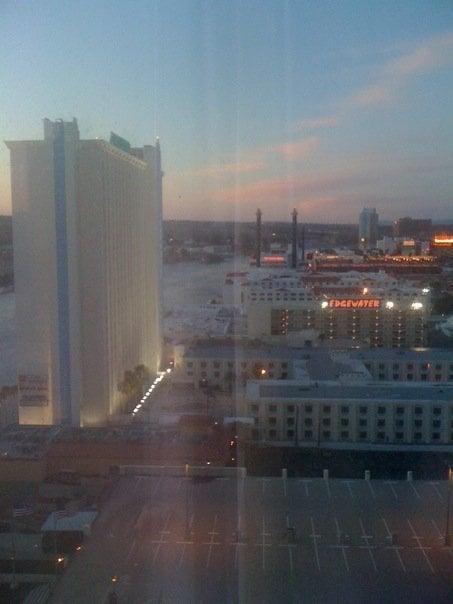 Aquarius casino resort laughlin nv united states