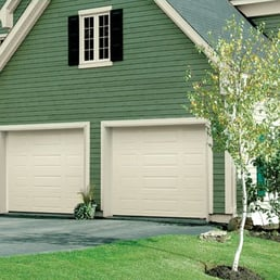 Photo Of Angel Garage Door Repair   Bellevue, WA, United States