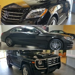 Mercedes benz of rockville centre 10 reviews auto for Mercedes benz service hempstead