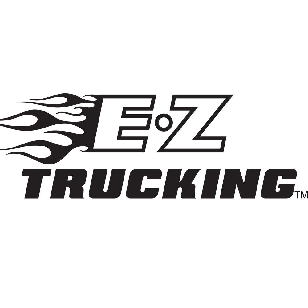E-Z Trucking: 1804 NW 100th St, Vancouver, WA