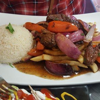 Mancora Restaurant Nyc Yelp