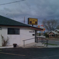 Photo Of Scottish Inn Winnemucca Nv United States