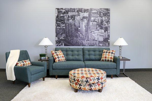 Flynn Furniture Leasing Furniture Rental 1241 Red Fox Rd Arden