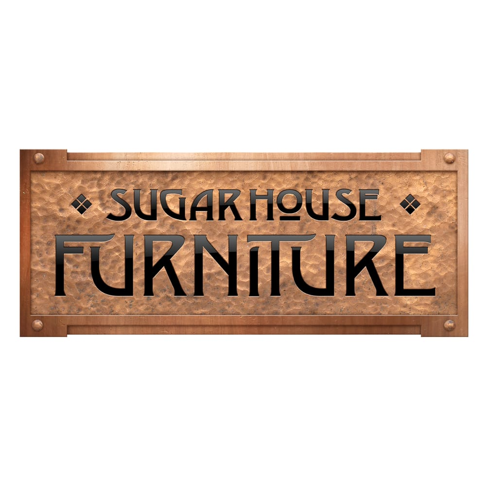 Sugar House Furniture Furniture Stores 2892 S Highland