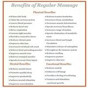 kristen dating stavanger massage