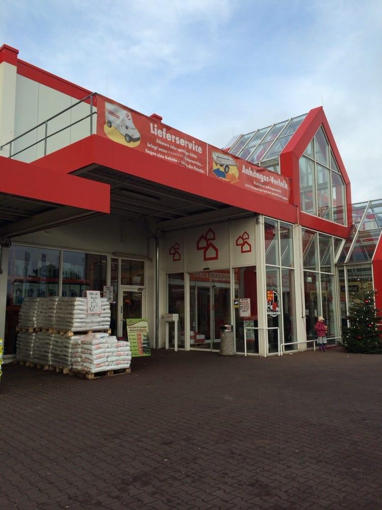 bauhaus baumarkt baustoffe otto r hm str 50 darmstadt hessen deutschland. Black Bedroom Furniture Sets. Home Design Ideas