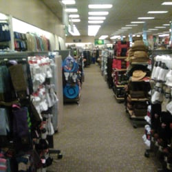 Established in , Stein Mart is the savings headquarters for brand name fashion for men and women, unique home décor and gifts, and the season's trendiest accessories/10(4).