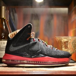 Photo of Sneaker Bistro Boutique - Patchogue, NY, United States