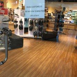 grande vente 3aed2 e8c1a The Ultimate Foot Store - 29 Photos & 54 Reviews - Shoe ...