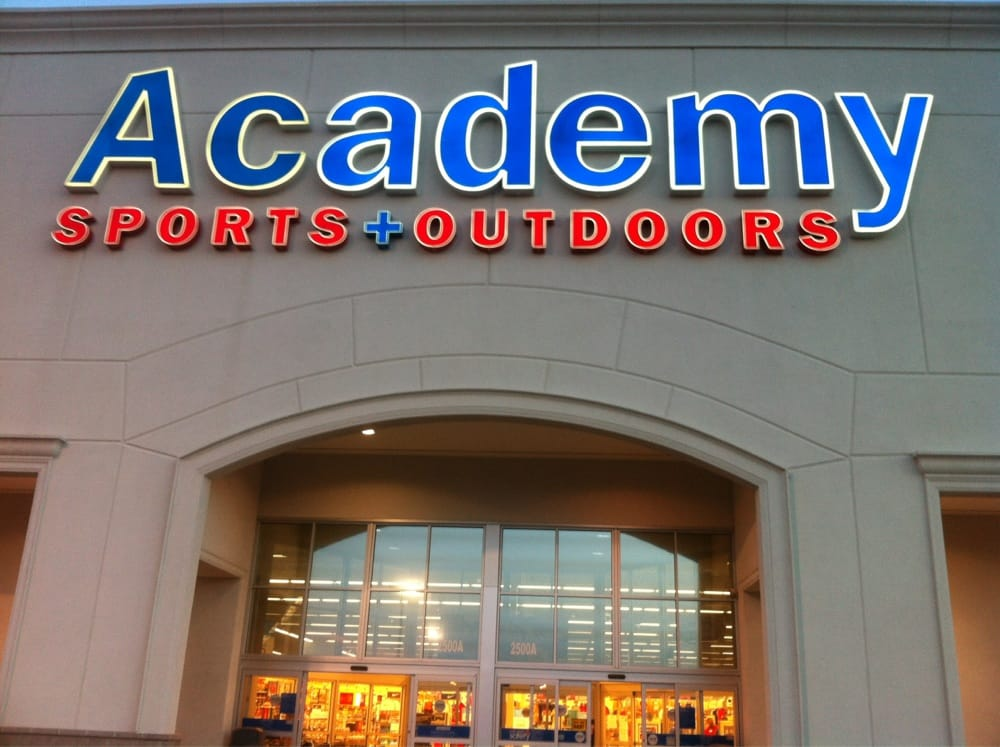 Academy Sports Customer Service Timings: Academy Sports + Outdoors customer service phone lines are open from Monday through Saturday between am – .