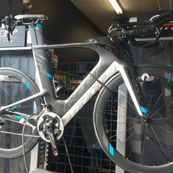 Triathlon Lab - 26 Photos & 69 Reviews - Bikes - 1512