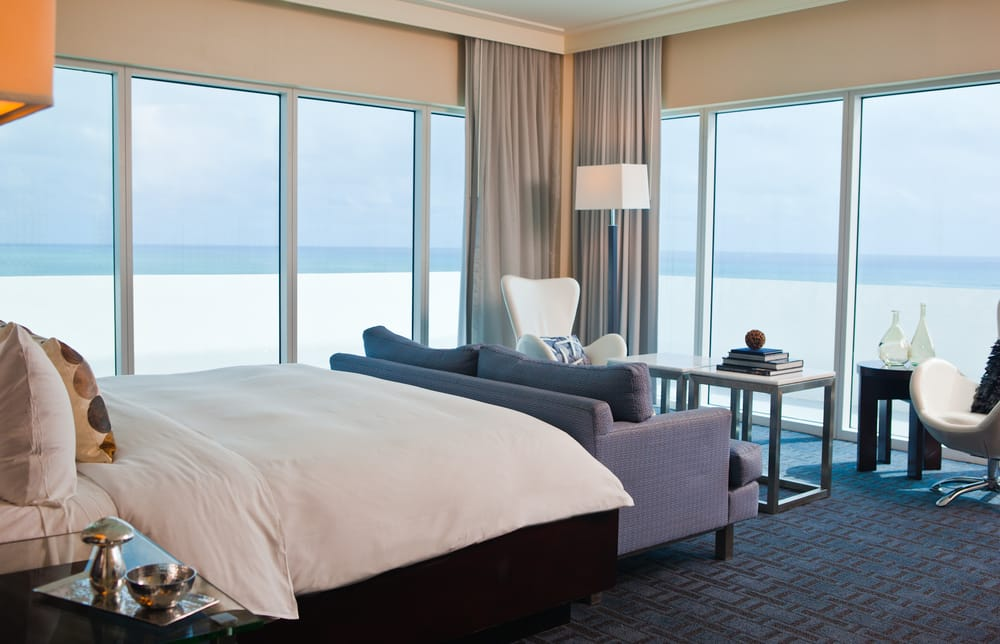 nobu eden roc miami beach hotel 652 photos 311 reviews hotels 4525 collins ave miami. Black Bedroom Furniture Sets. Home Design Ideas