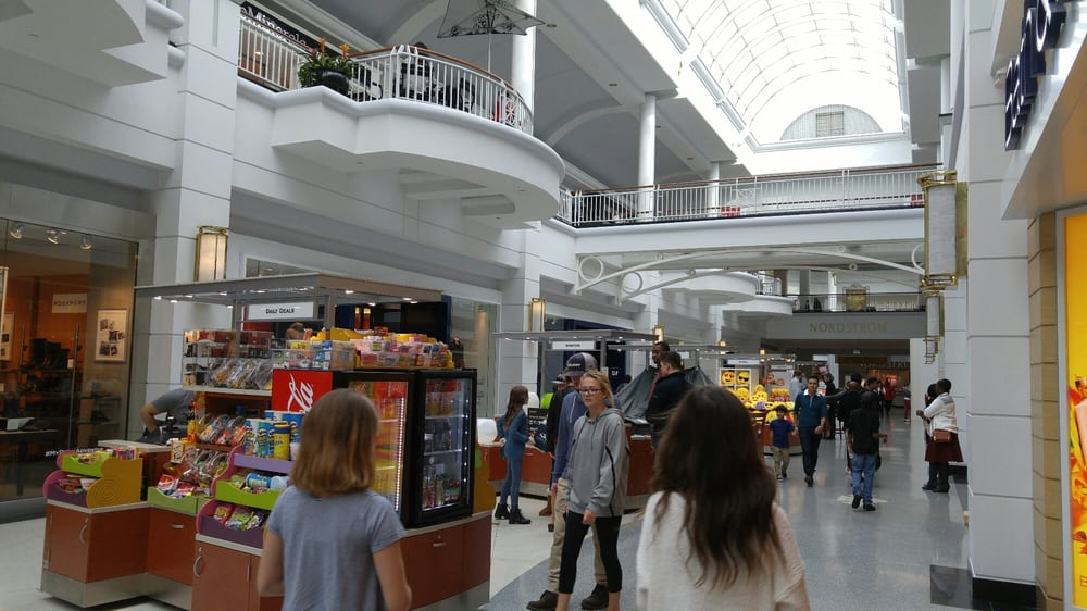 rows · View mall directory info for Towson Town Center in Towson, MD – including stores, .