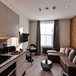 Notting Hill Apartments - Contact Agent - 17 Photos - Flats ...