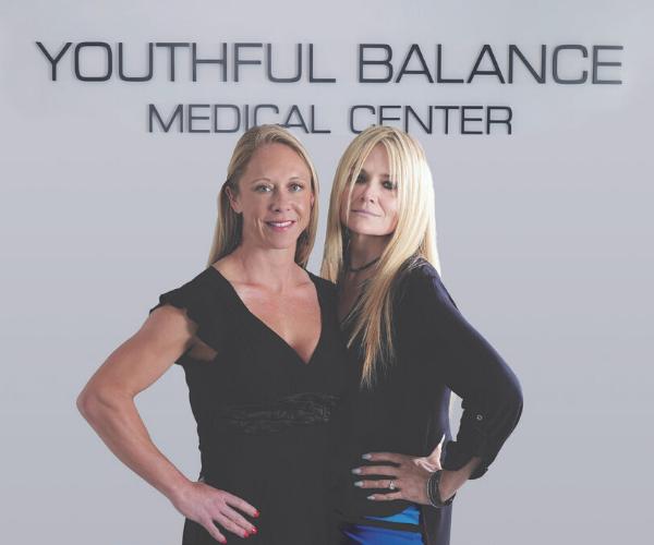 Youthful Balance Medical Center