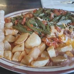 Juanitos Restaurant Lancaster Ca