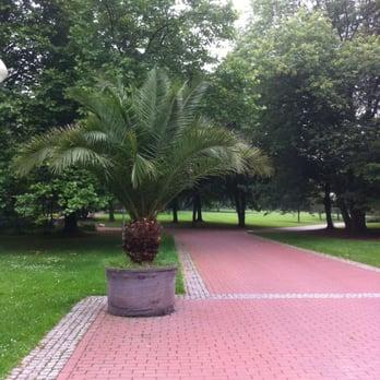 grugapark-essen - 46 photos & 54 reviews - parks - virchowstr