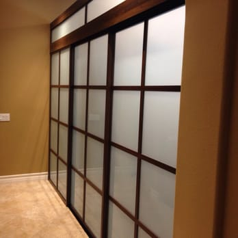 The Sliding Door Company 54 Photos Amp 37 Reviews Door