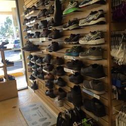 7d5f53ceb12 Shoes That Fit - 11 Photos   18 Reviews - Shoe Stores - 9320 Elk ...