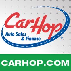 car hop omaha  CarHop Auto Sales