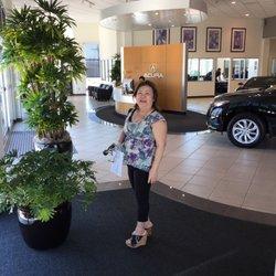 Weir Canyon Acura - 40 Photos & 189 Reviews - Car Dealers - 8375 E on