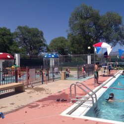 bicentennial pool swimming pools 1121 alto st santa fe nm phone number yelp