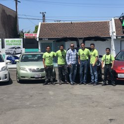 Ace hybrid group 104 photos 79 reviews auto repair 11763 photo of ace hybrid group stanton ca united states test engineer moe m4hsunfo