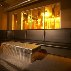 Toronto bathhouse reviews