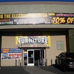 Photo Of Ramos Furniture   Oakland, CA, United States
