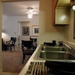 Studio Apartment Joliet Il larkin village apartments - apartments - 947 lois pl, joliet, il