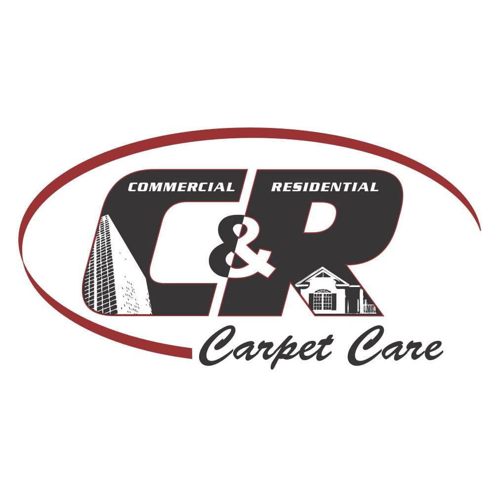 C r carpet care carpet cleaning university city san diego ca phone number yelp