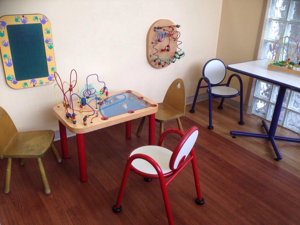 south miami hospital child development center pediatri. Black Bedroom Furniture Sets. Home Design Ideas