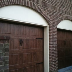 Photo Of Rockville Garage Door Repair   Rockville, MD, United States ...