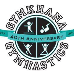 Gymkhana Gymnastics - Fitnesscentre - 7501 Penn Ave, Point ... Gymkhana Pittsburgh