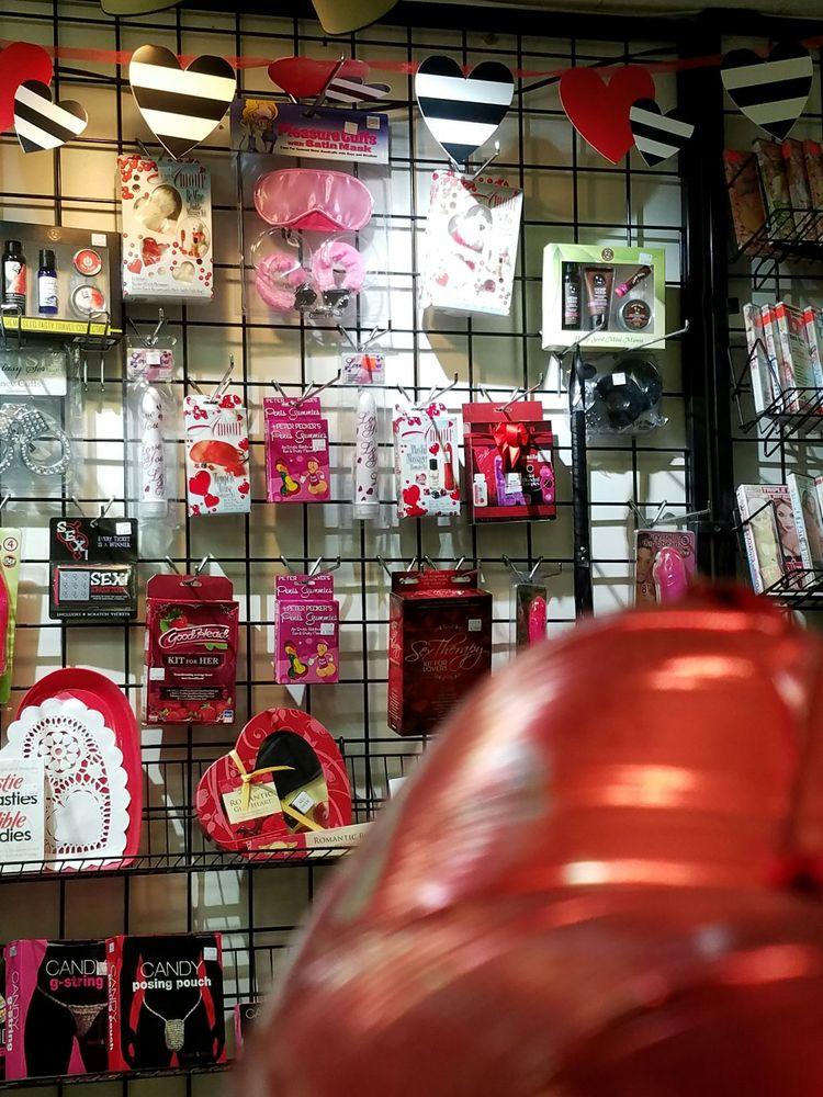Sex toys apache junction az