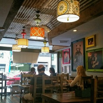 Bareburger Order Food Online 338 Photos 355 Reviews