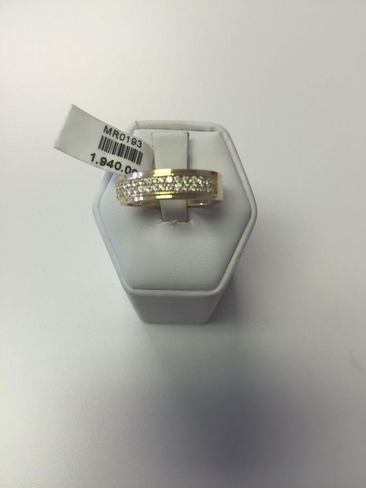 Sophia Jewellery & Diamonds 103 s Watches 2220 68 Street NE C