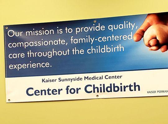 Kaiser Sunnyside Campus Map on kaiser permanente, northwest hospital campus map, kaiser sunnyside medical center map, kaiser hospital map,