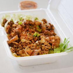 Top 10 Best Halal Meats in Dallas, TX - Last Updated