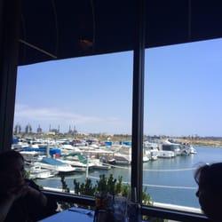 Golden Sails Resort Hotel Restaurant