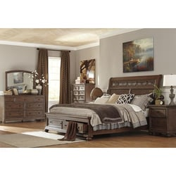 Wolf Furniture 12 Reviews Furniture Stores 900 Prime Outlets Blvd Hagerstown Md Phone