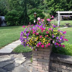 Photo Of Cottage Gardens Landscaping   Hermitage, PA, United States. Great  Selection Of