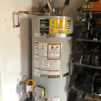 water heaters only - 74 photos & 55 reviews - plumbing - 1780e old