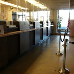 Staten Island Savings Bank Richmond Road