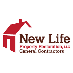 Photo Of New Life Property Restoration   Racine, WI, United States