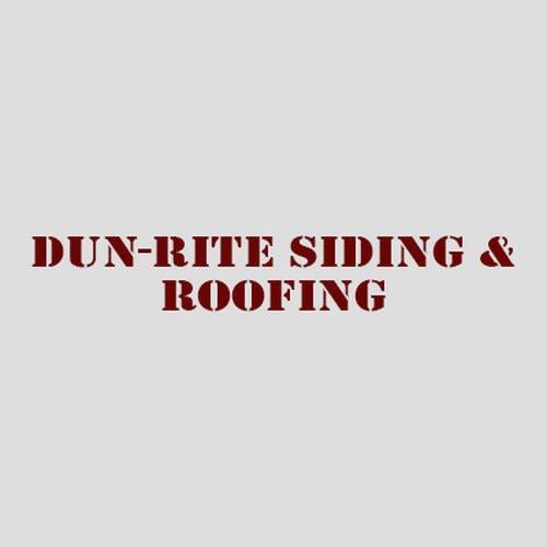 Dun Rite Siding U0026 Roofing   Roofing   33 Brasser Ln, Kenilworth, NJ   Phone  Number   Yelp