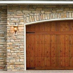 Gentil Photo Of Armstrong Garage Door   Orlando, FL, United States. Orlando Garage  Door. Orlando Garage Door Repair