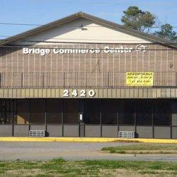 Virginia Beach Blvd Driving School