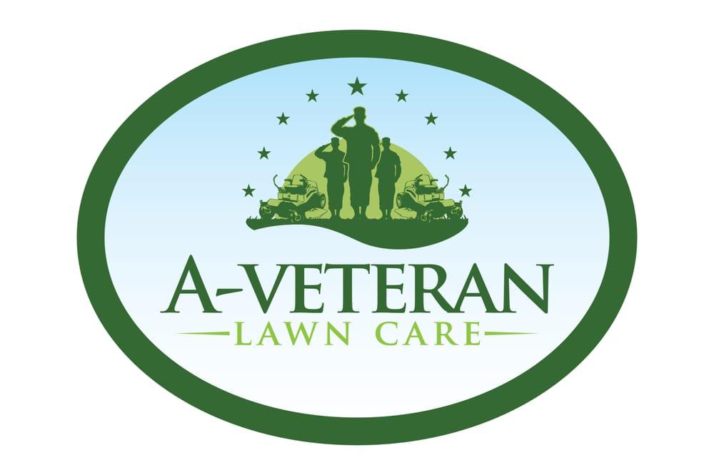 Aveteran Lawn Care